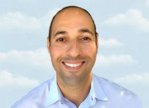 Tal Mikaelovich, eClincher CTO & co-founder