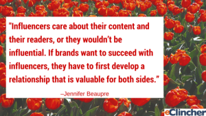 Digital Marketing Tip