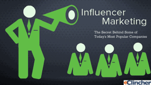 How to Find Influencers