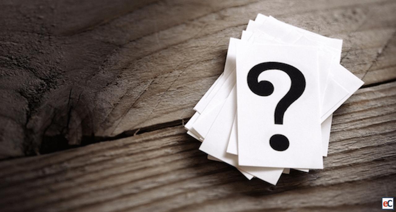 social media agency question
