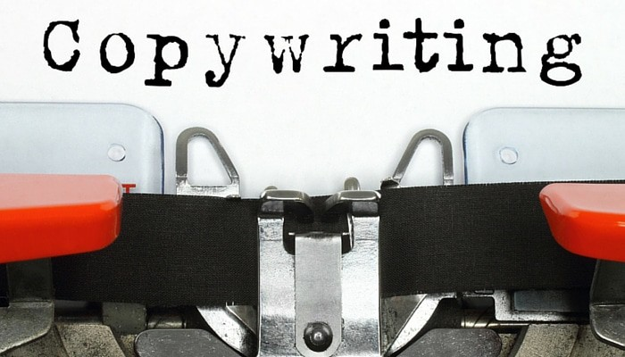 10 Tips for Becoming a Better Copywriter