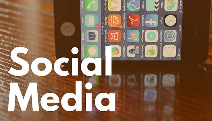 4 Tips for Better Engagement on Social Media (1)