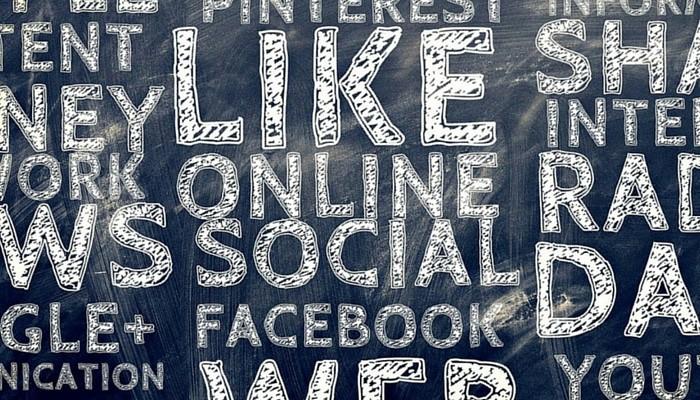 4 Tips for Better Engagement on Social Media