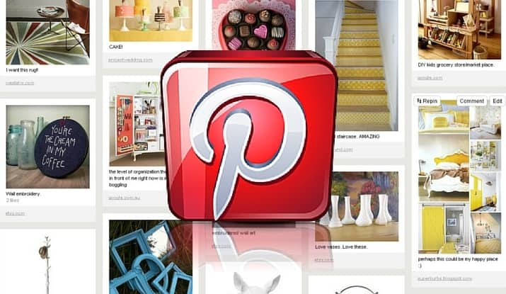 20 Pinterest Tips for Ultimate Social Success
