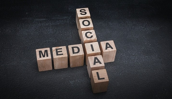 Want to stay up to date on how your brand is viewed on social media