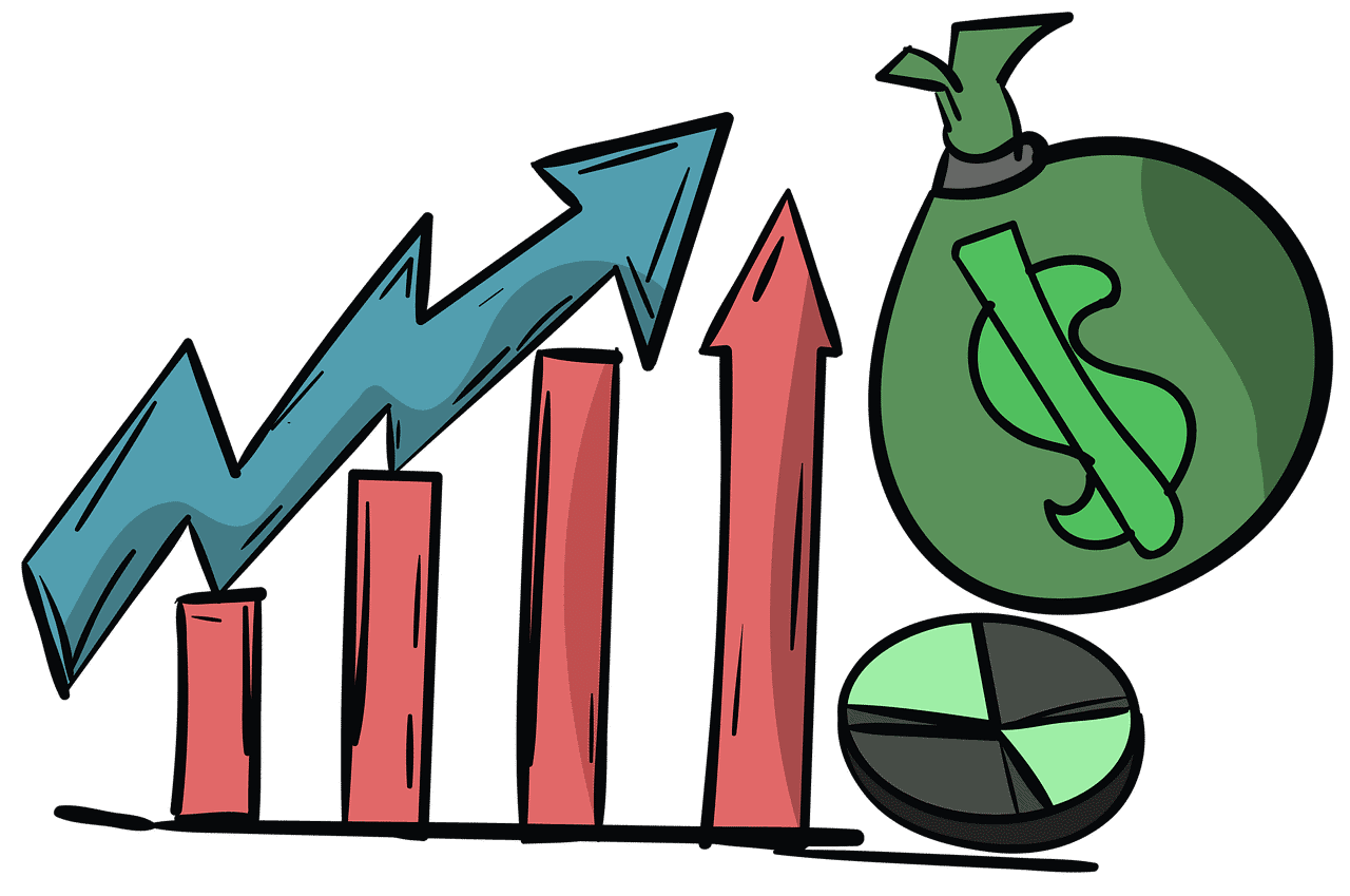 business money growth