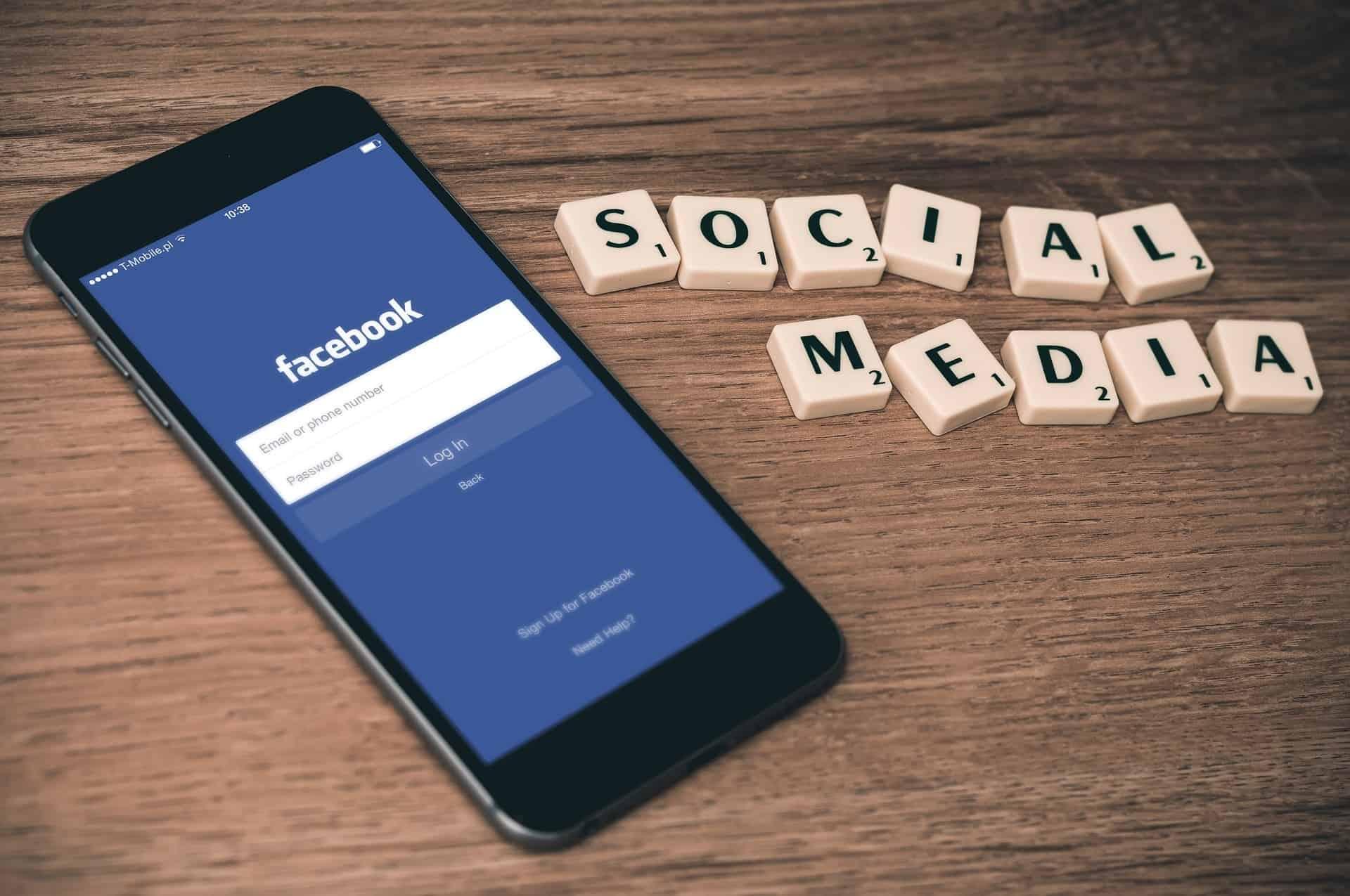 1_Social Video Marketing_eClincher