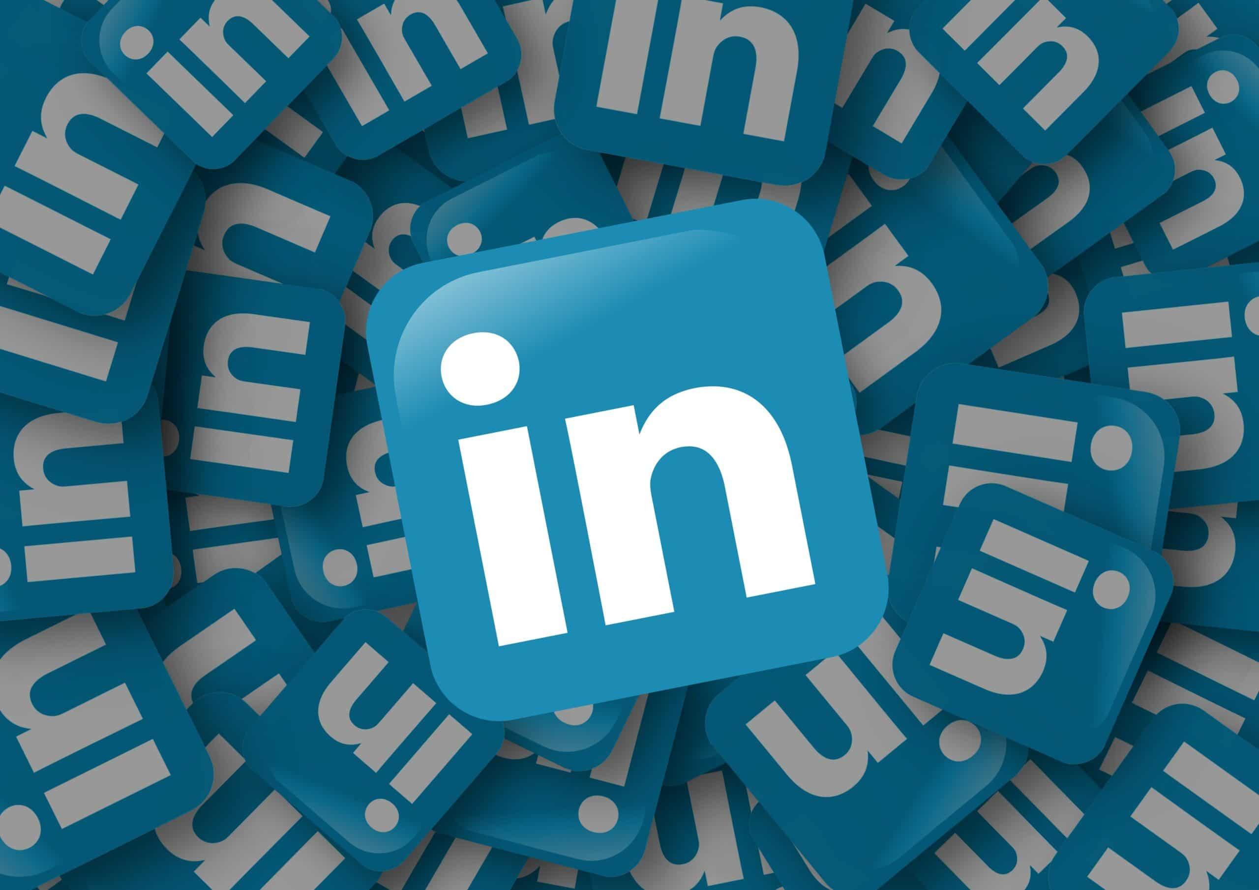 LInkedIn Company Page | Showcase Page | eClincher
