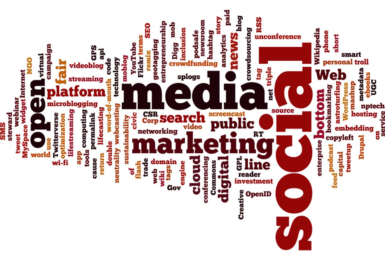 brand-loyalty-through-social-media-marketing