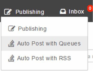 Auto Post with Queues