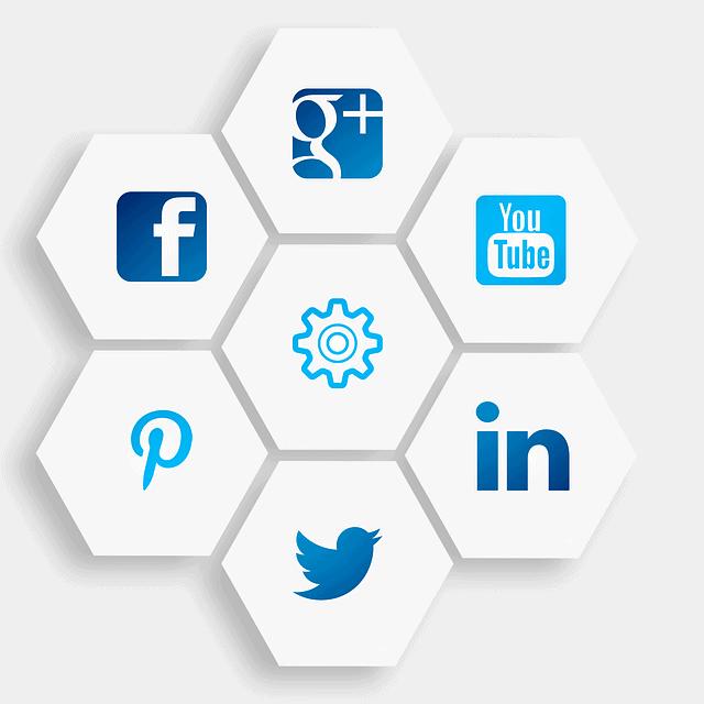 eClincher social media management platform to brand yourself for entrepreneurs