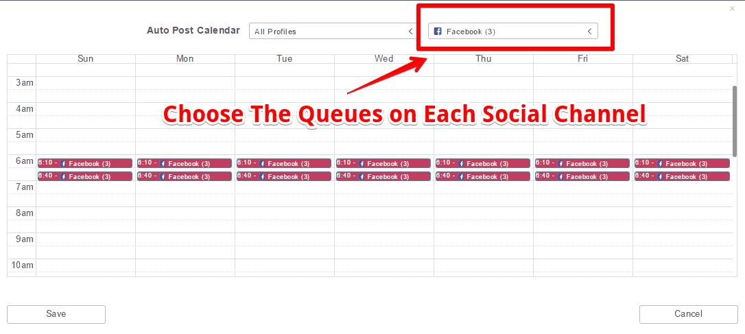 queue-visual-calendar-on-eClincher