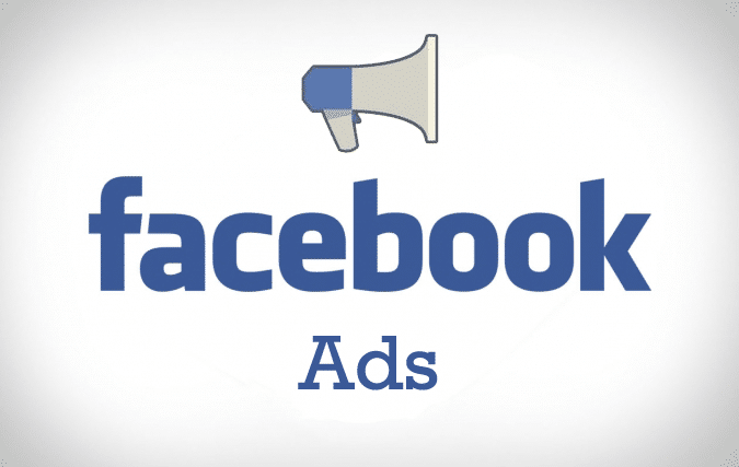 facebook-ads-boost