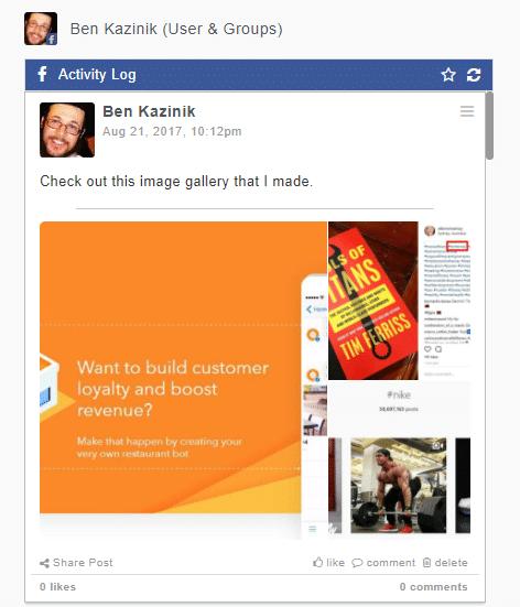 post-multiple-image-on-Facebook-feed