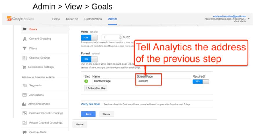 set-goals-in-Google-Analytics