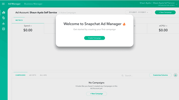 snapchat-ad-manager-