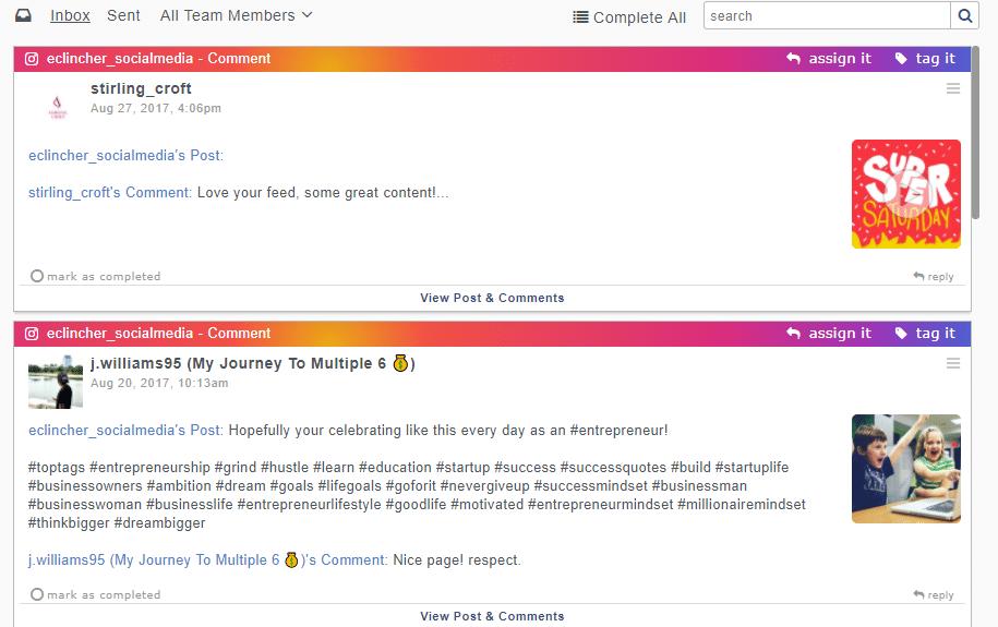 social-inbox-unified-screenshot
