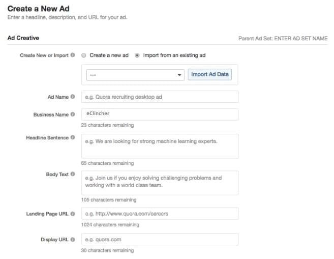 create-a-new-ad-in-quora-ad-manager