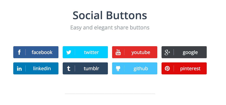 Social-Buttons-v2