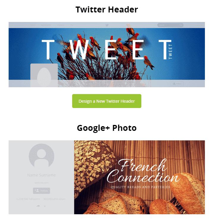 Canva-design-for-social-media-min