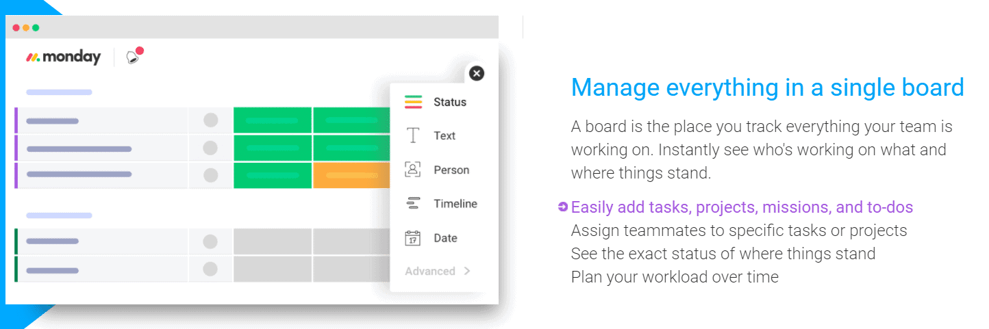 monday.com-project-management-tool