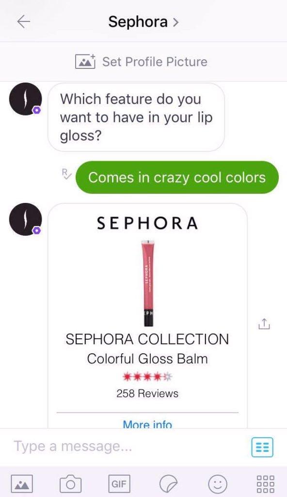 Sephora-Chatbot-Example-592x1024