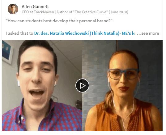 allen-gannett-linkedin-video