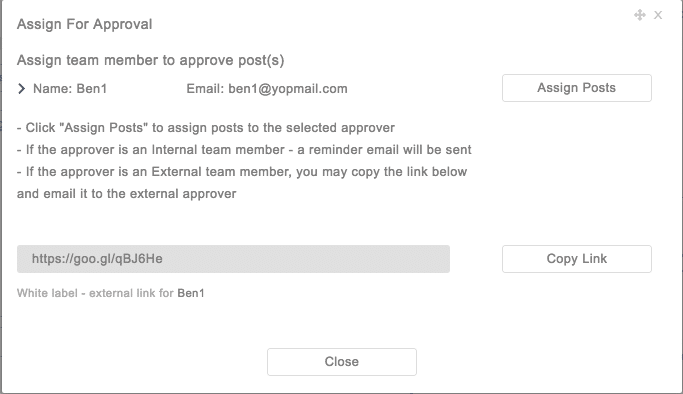assign-for-approval-to-external-team-members-