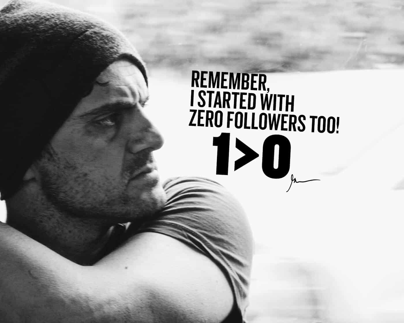 gary-vaynerchuk-zero-followers-successful-social-media-strategy