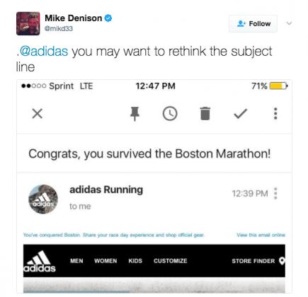 addidas-tweet-boston-marathon