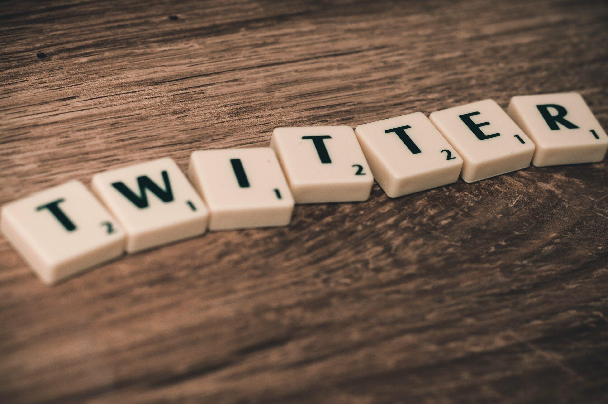 twitter-in-scrabble-letters-min