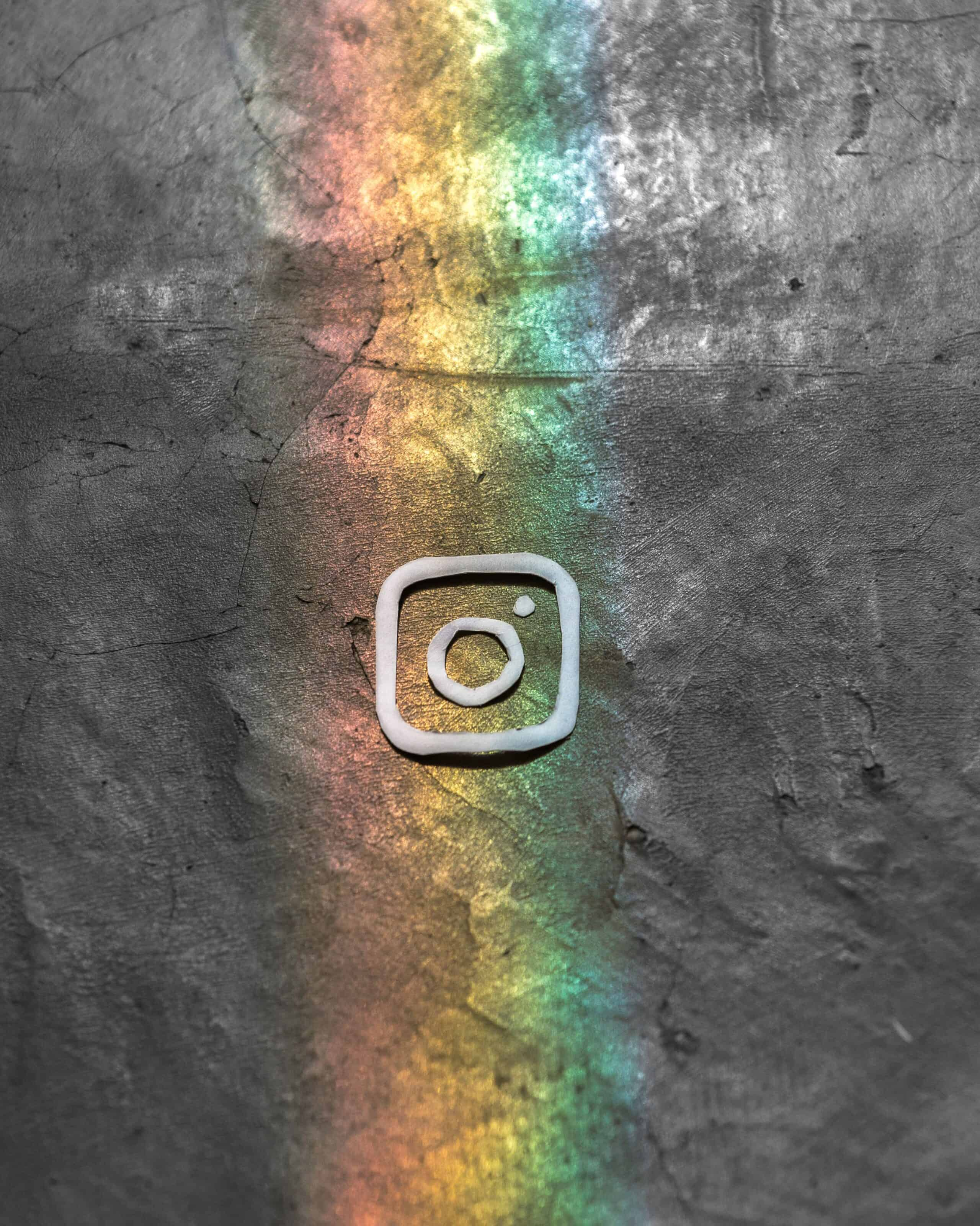 instagram-rainbow