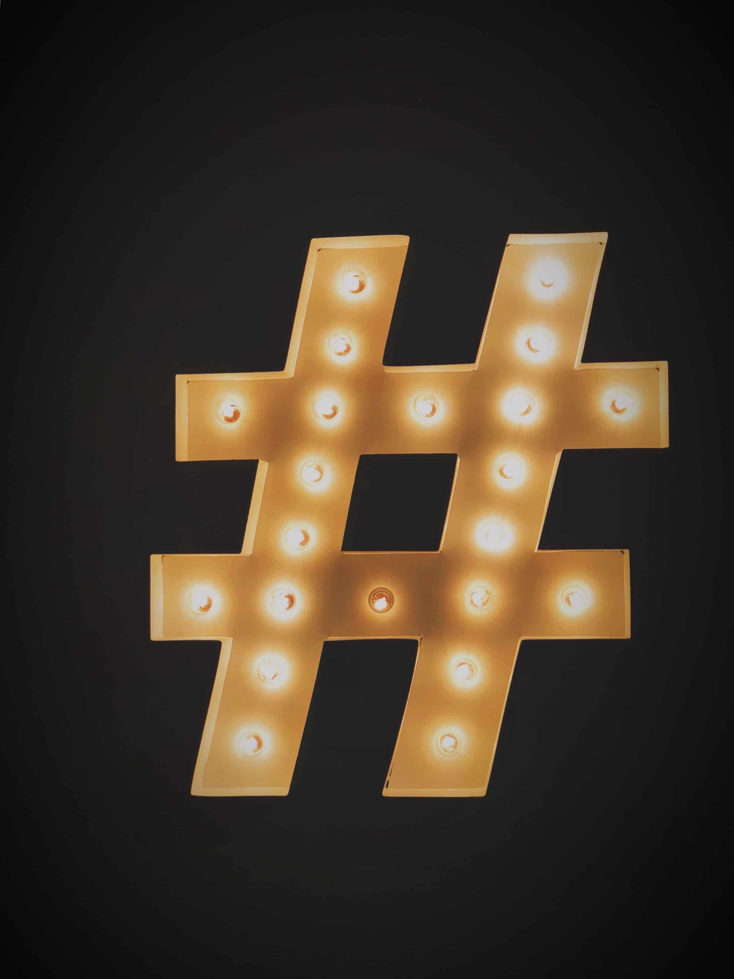 hashtag-sign
