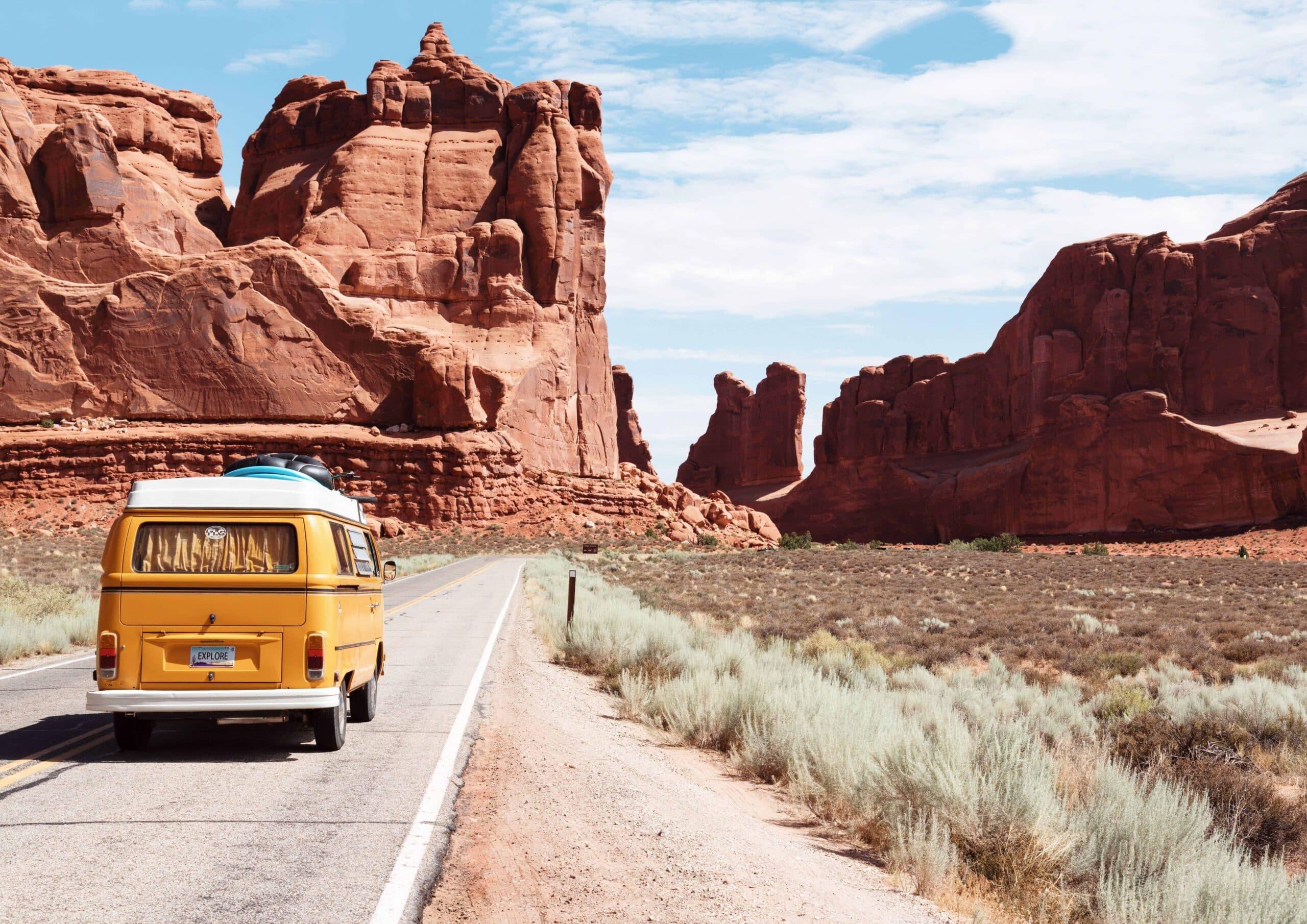 road-trip-in-utah