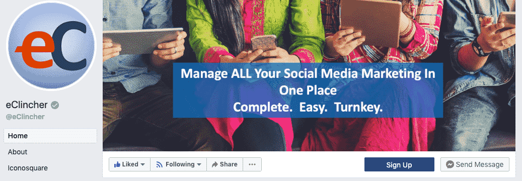 facebook-sign-up-button