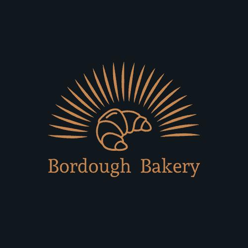bordough bakery