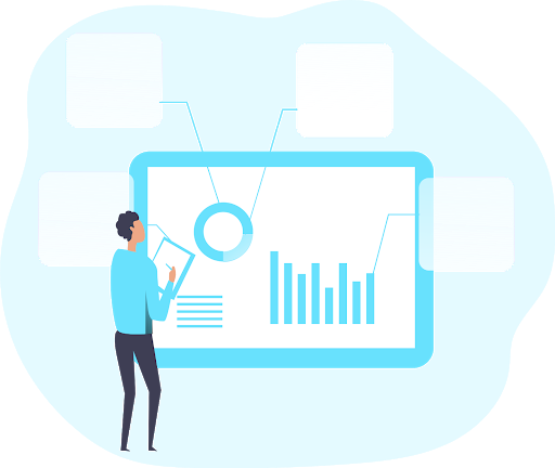 content audit social media management webinar management platform