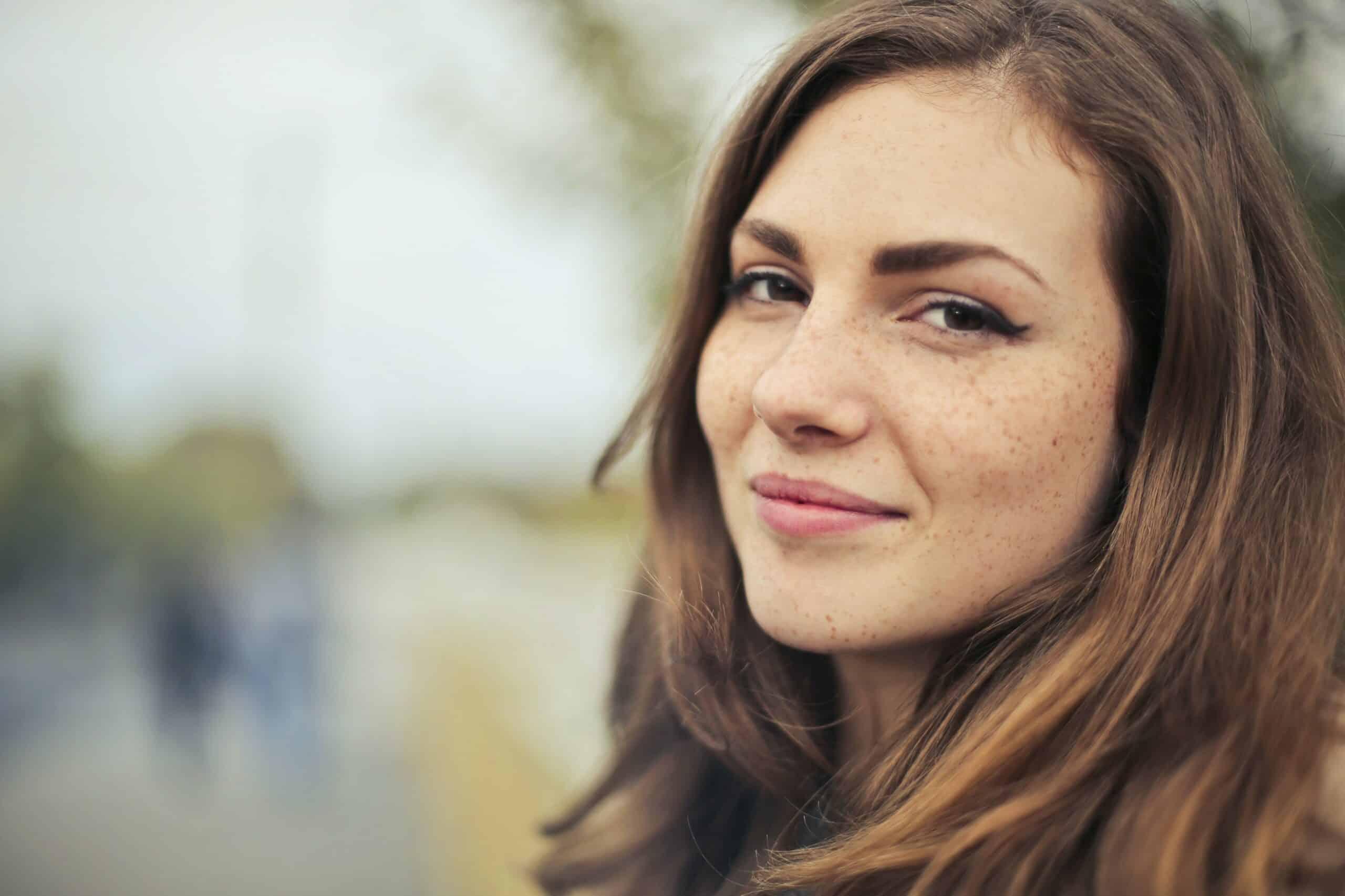 Jenna Graime